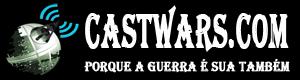 Castwars