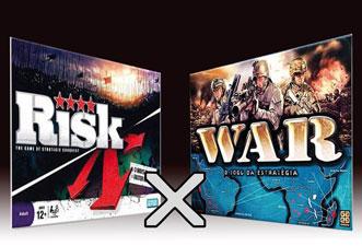 war_x_risk